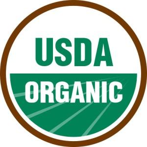 500px-USDA_organic_seal