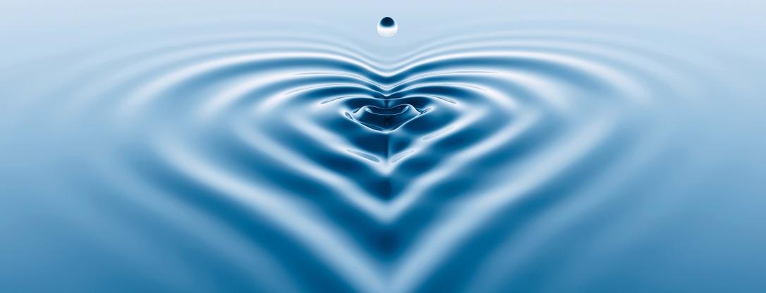 gw-telfs-trinkwasser-abwasser-01