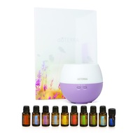 home ess kit diffuser