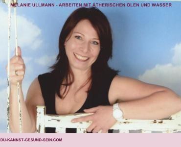 Melanie Profil Foto personalisiert (4)
