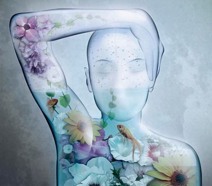 menschliches-aquarium fotoshop-weblog.de