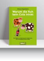 Warum die Kuh kein Cola trinkt -buch-cover_200x200